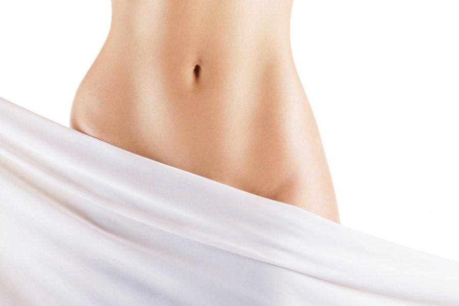 интимная пластика - уменьшить половые губы