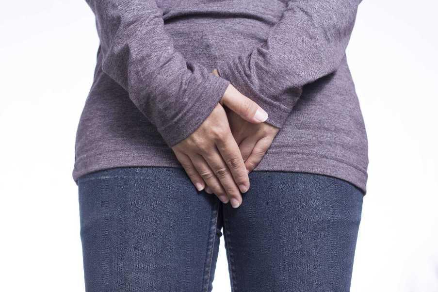 лабиопластика: какие могут быть осложнения
